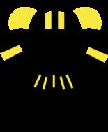 logo interval